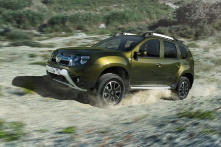 renault_duster-_1_