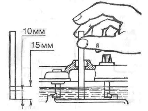 proverka-urovnya-akkumulyatora