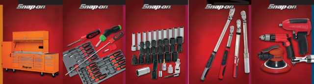 snap-on-fotox