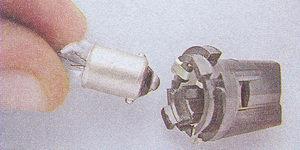 lampa-s-cokolem